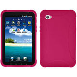 Amzer Jelly Tablet PC Case AMZ89286