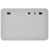 Amzer Jelly Tablet PC Case AMZ90481
