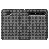 Amzer Luxe Tablet PC Case AMZ90489
