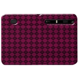 Amzer Luxe Tablet PC Case AMZ90491