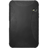 Amzer Jelly Tablet PC Case AMZ90569