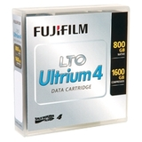 Fujifilm Data Cartridge 600011674