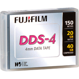 Fujifilm DDS-4 Data Cartridge 15720112