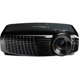 Optoma TX612-3D 3D Ready DLP Projector - 720p - HDTV - 4:3 TX612-3D