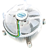 Intel RTS2011AC Cooling Fan/Heatsink - BXRTS2011AC