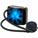 Intel RTS2011LC Cooling Fan/Water Block - BXRTS2011LC