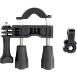 Veho Vehicle Mount for Camcorder - VCCA017UPM