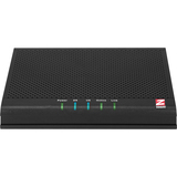 Zoom 5341 Cable Modem - 53410000J