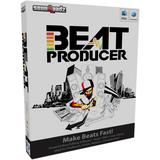 AMG Beat Producer