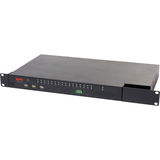APC KVM Switch