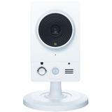 D-Link DCS-2230 Network Camera - Color DCS-2230