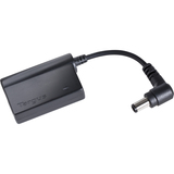 Targus Companion Charger for use with HP or Dell laptops