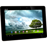 "Asus Eee Pad TF201-B1-CG 32 GB Tablet - 10.1"" - NVIDIA Tegra 3 1.30 GHz - Champagne"