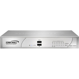 SonicWALL NSA 220 Secure Upgrade 2 Years CGSS - 01SSC4957