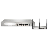 SonicWALL NSA 250M Firewall Appliance