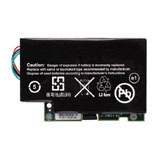 Lenovo Storage Controller Battery - 67Y2647