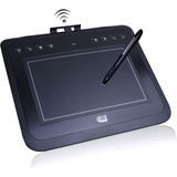 Adesso W10 Graphics Tablet CYBERTABLET W10