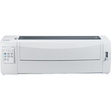 Lexmark Forms Printer 2591+ Dot Matrix Printer - Monochrome 11C0119