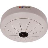 ACTi KCM-3911 Network Camera - Color, Monochrome KCM-3911