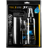 Antec 3X Cleaning Spray - 3XCLEANERSPRAY240ML