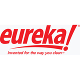 Eureka Envirosteamer 150A Upright Steam Cleaner