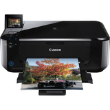 Canon PIXMA MG4120 Inkjet Multifunction Printer - Color - Photo Print - 5290B002AA