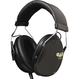 CAD DH100 Headphone - DH100