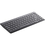 SMK-Link VP6630 Keyboard - VP6630