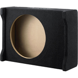 Pioneer UD-SW100D Speaker Enclosure