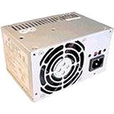 HP HP 58x0AF 650W AC Power Supply