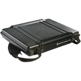 Pelican HardBack 1090 Carrying Case for Notebook
