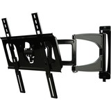 Peerless-AV SUA746PU Mounting Arm for Flat Panel Display - SUA746PU