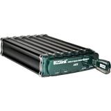 Buslink CSE-8T-U3 DAS Array - 8 TB Installed HDD Capacity