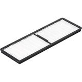 Replacement Filter For Brightlink 425wi/430i/435wi, Powerlite 420/425w v13h134a36