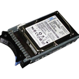 IBM Corporation 42D0638 Hard Drive