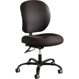 Safco Alday 24/7 Task Chair - 3391BL