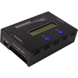 Kanguru Mobile Clone KCLONE-1HD-MBC Hard Drive Duplicator KCLONE-1HD-MBC