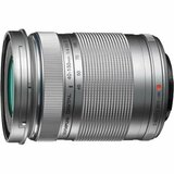 Olympus M.ZUIKO DIGITAL - 40 mm to 150 mm - f/4 - 5.6 - Telephoto Zoom Lens for Micro Four Thirds