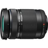 Olympus M.ZUIKO DIGITAL 40 mm - 150 mm f/4 - 5.6 Zoom Lens for Micro Four Thirds V315030BU000