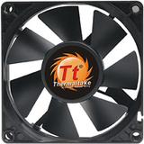 Thermaltake Cooling Fan AF0024