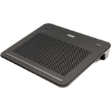 Zalman Notebook Cooling Stand ZM-NC2500 PLUS
