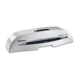 Fellowes Cosmic2 95 Laminator 5725602