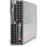 HP ProLiant BL465c G7 655086-B21 Blade Server - 1 x AMD Opteron 6276 2.3GHz