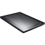 "Lenovo ThinkPad 18384RU 10.1"" LED 64GB Slate Tablet - Wi-Fi GPRS HSPA CDMA2000 (1xEV-DO) - N"