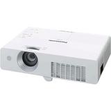 Panasonic PT-LW25HU LCD Projector PTLW25HU