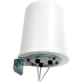 HP Outdoor Omnidirectional 10dBi 5GHz MIMO 3 Element Antenna J9720A