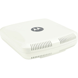 Motorola AP 6521 IEEE 802.11n 300 Mbps Wireless Access Point AP-6521-60010-WR