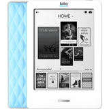 Kobo Touch Digital Text Reader - N905KBOU