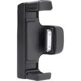 Belkin LiveAction Camera Grip F8Z888TT