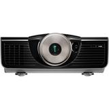 BenQ W7000 3D Ready DLP Projector - 1080p - HDTV - 16:9 W7000